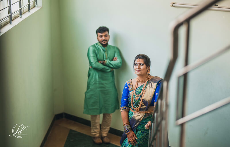 jeevanth_jaspinder_wedding